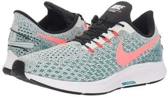 Nike Pegasus 35 Flyease Men's Running Shoes