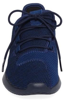 Toddler Adidas Tubular Shadow Knit Sneaker 3