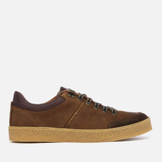 d06b8bb9527eca Tommy Hilfiger Athletic Shoes For Men - ShopStyle UK