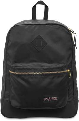JanSport Super FX Gym Backpack