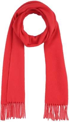 Acne Studios Oblong scarves - Item 46640859FU