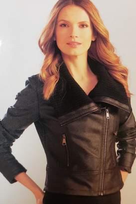 Paige Charlie Bomber Jacket Xl