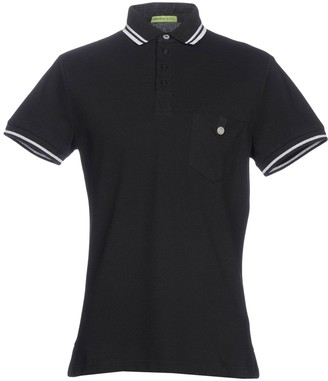 Versace Polo shirts - Item 12170036WL