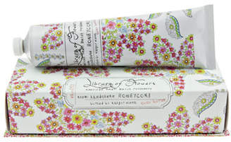 Library of Flowers Honeycomb Coco Butter Handcreme