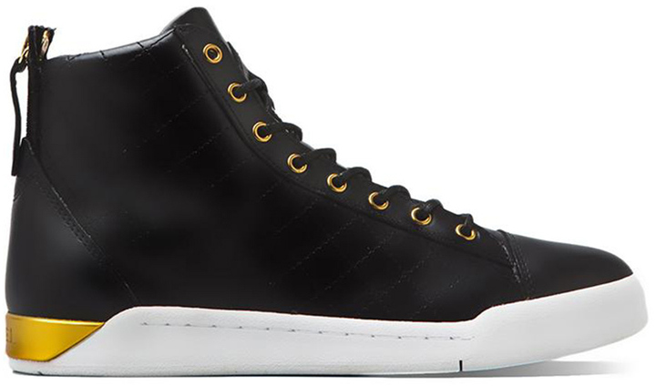 Diesel Tempus Diamond Sneaker