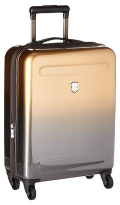 Victorinox Etherius Global Carry-On Carry on Luggage