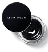 Kevyn Aucoin Beauty The Exotique Diamond Eye Gloss