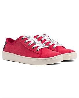 Tommy Hilfiger Tommy Jeans Sneaker