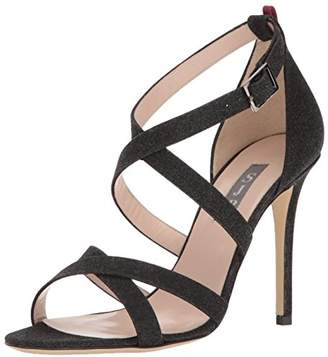 Sarah Jessica Parker Women's Strut Dress Sandal
