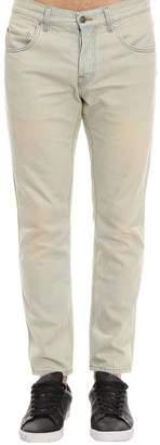 Gucci Jeans Jeans Men