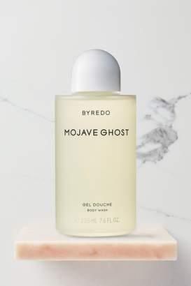 Byredo Mojave Ghost Body Gel 225 ml