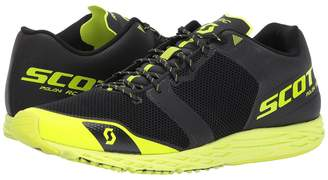 Scott Palani RC Men's Running Shoes