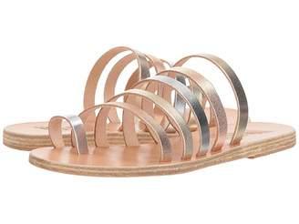 Ancient Greek Sandals Niki