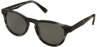Shwood Francis Sport Sunglasses