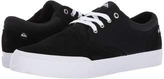 Quiksilver Verant Men's Skate Shoes