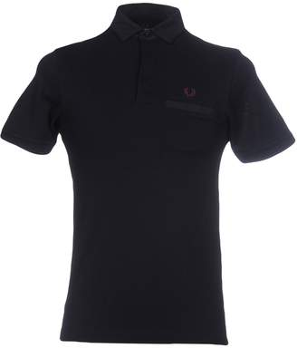 Fred Perry Polo shirts - Item 37938739PK