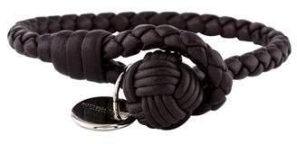 Bottega Veneta Intrecciato Nappa Bracelet