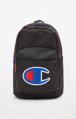 Champion Supercise Backpack