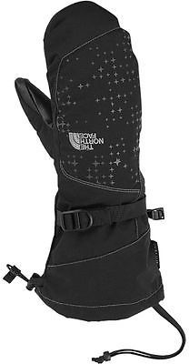 The North FaceThe North Face Revelstoke Mitten - Women's