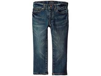 Lucky Brand Kids Core Denim Pants in Yorba Linda (Toddler)