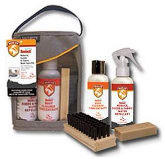 Gear Aid Revivex Nubuck and Suede Boot Care Kit