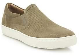 Vince Men's Ace Suede Sneakers