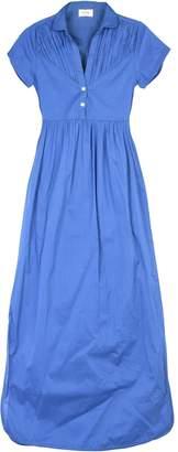 Vintage 55 Long dresses