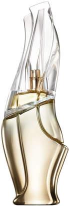 Donna Karan Cashmere Mist Essence Eau de Parfum Spray, 3.4 oz. / 100 mL