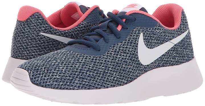 Nike - Tanjun SE Women's Running Shoes