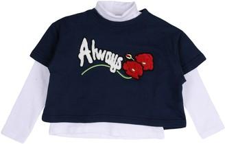 Silvian Heach KIDS Sweatshirts - Item 12167145XK