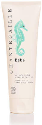 Chantecaille Bebe Flower Petal Hair & Body Wash