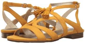 Anne Klein Noreena Women's Shoes
