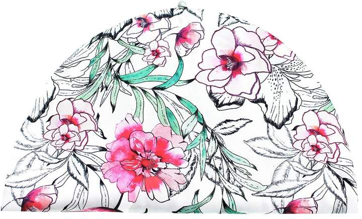 AEMILIA Amara Printed Lingerie Bag