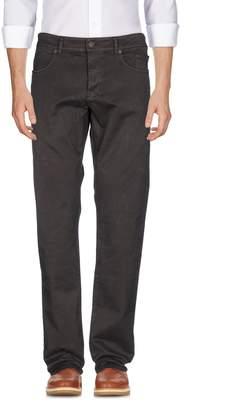Siviglia Casual pants - Item 13098215