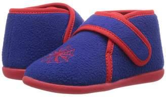 Foamtreads Webber Boys Shoes