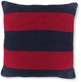 Mainsail Decorative Square Pillow