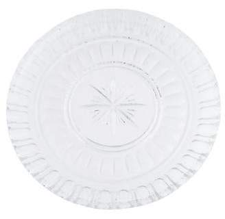 Waterford Bolton Cake Plate
