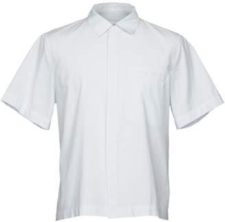 Fanmail Shirts