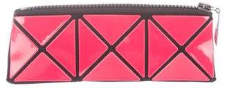 Bao Bao Issey Miyake Prism Cosmetic Case w/ Tags