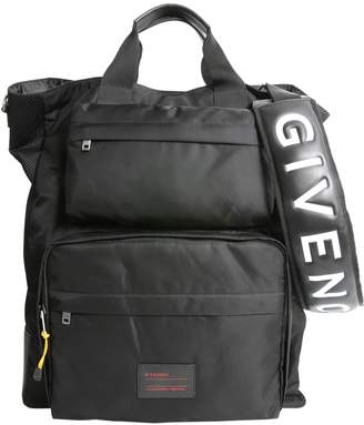 Givenchy Large Ut3 Tote Bag