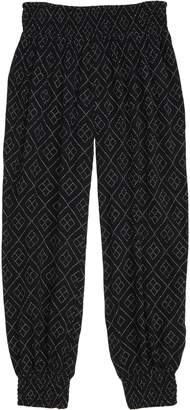 O'Neill Night Flare Pants