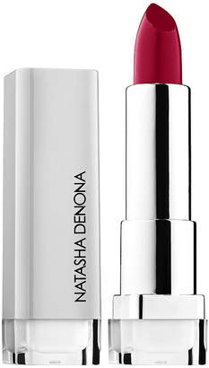 NATASHA DENONA Natasha Denona Lip Color Shiny