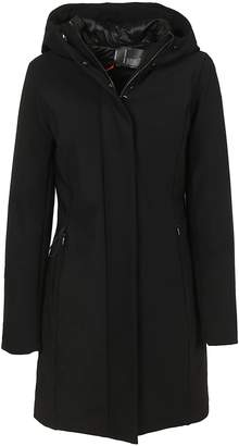 Rrd Roberto Ricci Design Rrd - Roberto Ricci Design Winter Long Lady Coat