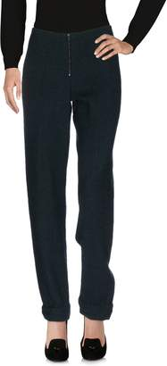 R & E AND RE WALKER Casual pants