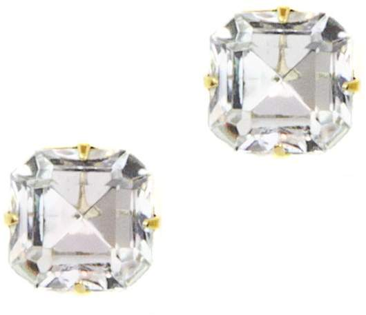 Loren Hope SOPHIA STUDS IN CRYSTAL