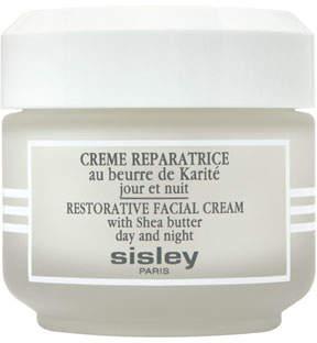 Sisley Paris Sisley-Paris Restorative Facial Cream