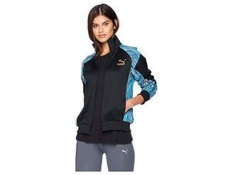Puma x Coogi Jacket Women's Coat
