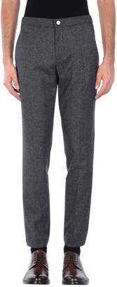 Incotex Casual pants - Item 13268113XM