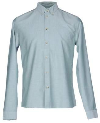 CUISSE DE GRENOUILLE Shirt
