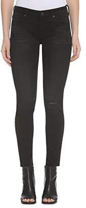 Vigoss Women's Chelsea Skinny Jean